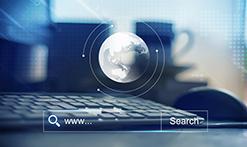 什么是网站关键词页面设置?