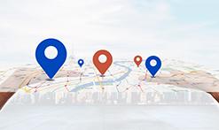 企业网站优化策略分析